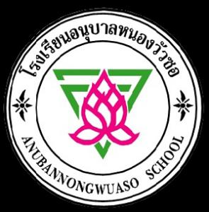 www.anws.ac.th