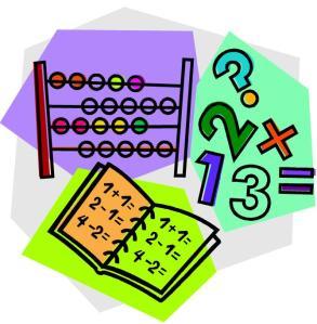 คณิตศาสตร์ ป.5